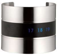 WMF Clever & More Clip Weinthermometer