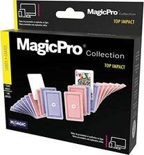 Oid Magic Magic - Top Impact