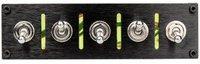 Lamptron Electronics Hummer