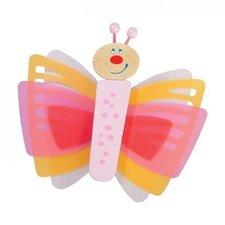 Haba Traum-Schmetterling (7481)
