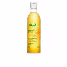 Melvita Trockenes Haar Shampoo (200 ml)
