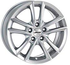 Autec Wheels Typ Y - Yucon (8x18)