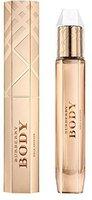 Burberry Body Rose Gold Eau de Parfum