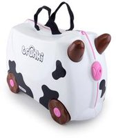 Trunki Ride-on The Cow