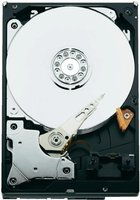 Seagate Constellation ES.3 SED SATA III 3TB (ST3000NM0053)