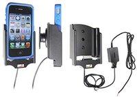 Brodit KFZ-Halter Aktiv für iPhone 4 / 4S
