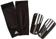 Adidas 11 Nova Pro Lite