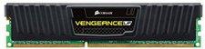 Corsair Vengeance Black 8GB DDR3 PC3-12800 CL9 (CML8GX3M1A1600C9)