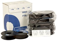 Printronix 179499001