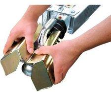 Stema Diebstahlschutz für Stema-Anhänger