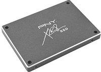 PNY XLR8 SSD 480GB