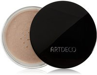 Artdeco High Definition Loose Powder (8 g)