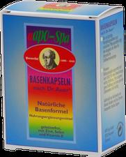Aapo Basenkapseln nach Dr. Auer (60 Stk.)