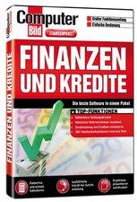 S.A.D. Finanzen & Kredite (Win) (DE)