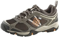 Columbia Skyway Outdry (BL3810) Low