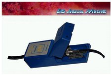 Aqua Medic AT-Control - Interface Level + Temperatur