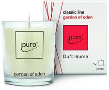 Ipuro Garden of Eden (160 g)
