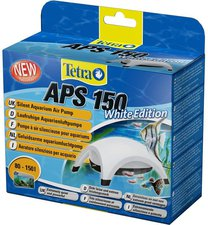 Tetra APS 150 Aquarienlüfter White Edition