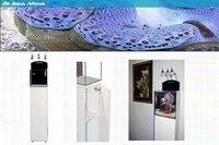 Aqua Medic Aquarienunterschrank Yasha Stand