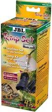 JBL Temp Set angle