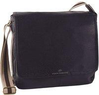 Tom Tailor Kentucky Postbag Medium (10026)
