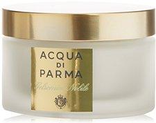 Acqua di Parma Gelsomino Nobile Body Cream (150 ml)