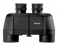 Minox BN 7x50 schwarz