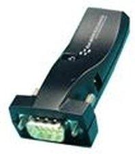 brainboxes RS232 Bluetooth Konverter