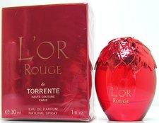 Torrente L'Or Rouge de Torrente Eau de Parfum (50 ml)