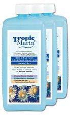Tropic Marin Bio-Calcium Actif (1,8 kg)