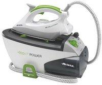 Ariete Stiromatic Eco Power (6408)