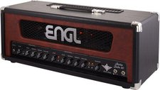 Engl Retro Tube Head 50 E 7