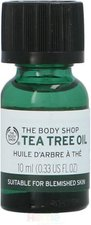 The Body Shop Tea Tree Oil (10 ml)