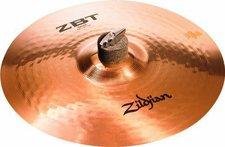 "Zildjian ZBT Splash 12 """