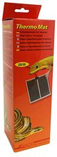 Lucky Reptile Thermo Mat 28W