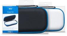 BigBen GamePad Storage Case WiiU