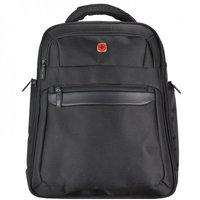 Wenger Business Laptop-Rucksack 15''