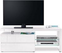 Easyfurn VANITY TV-Element (hochglanz)