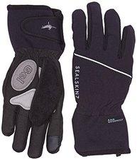 SealSkinz Winter Cycle Handschuh