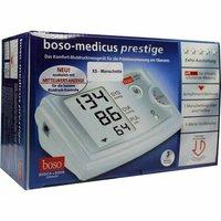 Boso Medicus Prestige XS
