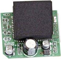 Graupner HoTT Bluetooth v2.1 + EDR Modul mc-20 (33002.5)