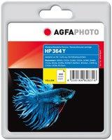 AgfaPhoto APHP364Y (gelb)