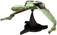 Diamond Select Toys Star Trek Modell Klingonischer Bird of Prey