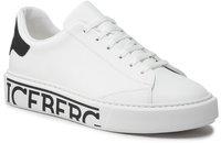 TCX Boots X-Street Waterproof