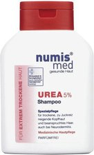Numis med Urea 5% Shampoo (200 ml)