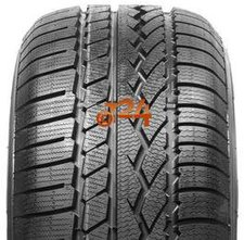General Tire Snow Grabber 235/75 R15 109T