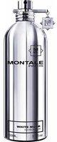 Montale White Musk Eau de Parfum (100 ml)