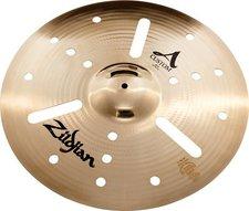 Zildjian A-Custom EFX 20