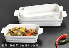 Ritzenhoff Auflaufformen Cucina 25 cm
