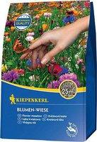 Kiepenkerl Blumen-Wiese